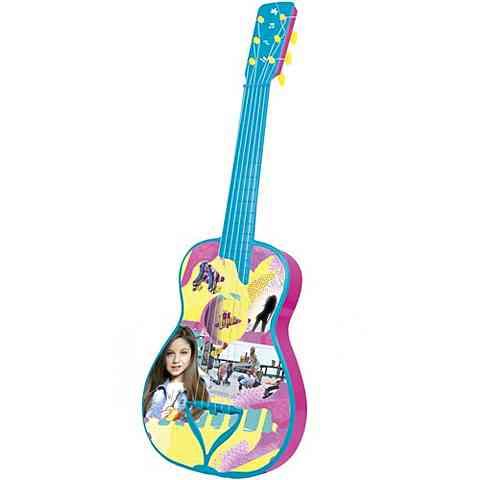 2cf9c302a631 Raktáron 3+ Soy Luna spanyol gitár 5 990 ft 3 990 ft