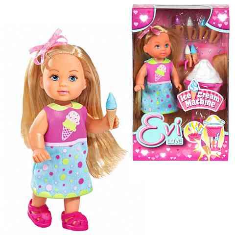 6ddd4ff9ebfe Steffi Love rendelés játék webáruház vásárlás játékbolt árak