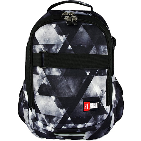 4ea835032fdc St.Right Watercolour BP-34 iskolatáska hátizsák 18' vásárlás a ...