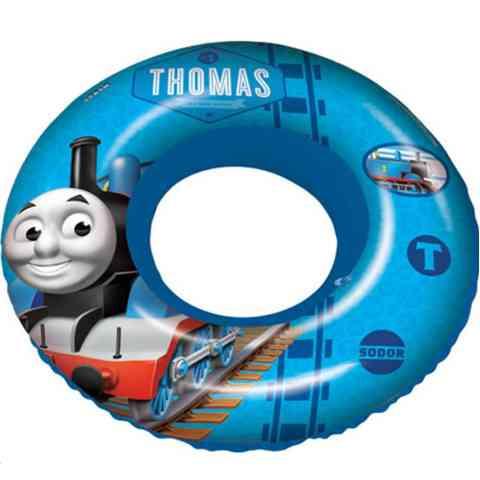 Thomas a gőzmozdony úszógumi 50cm vásárlás a Játékshopban b766d08e4e