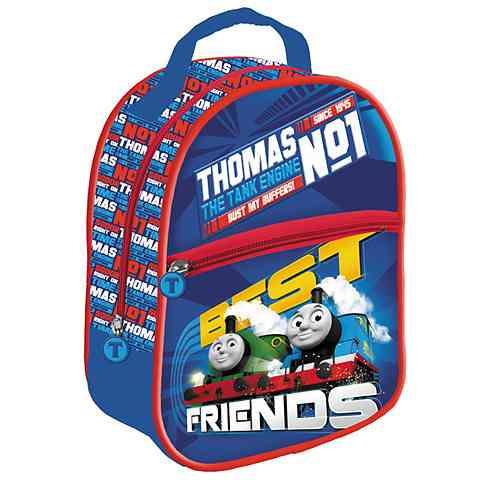 5a8bc6c64f7a Thomas és barátai ovis hátizsák vásárlás a Játékshopban