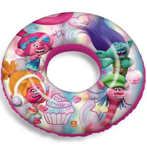 Trollok felfújható úszógumi 50cm - Mondo Toys vásárlás a Játékshopban f261415e2b