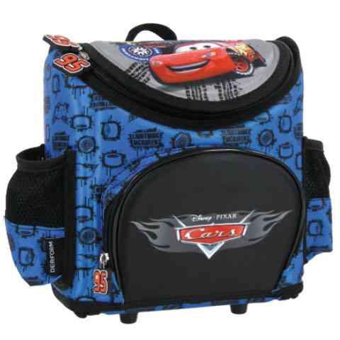 Verdák ergonomikus ovis hátizsák - Derform vásárlás a Játékshopban d820d16cbe