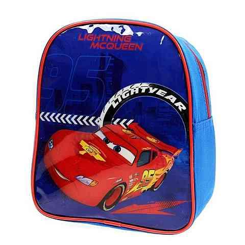 Verdák hátizsák kicsiknek vásárlás a Játékshopban 0edb705f0e