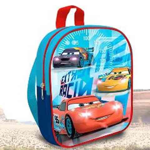 Verdák ovis hátizsák 24cm vásárlás a Játékshopban 4712d7348c