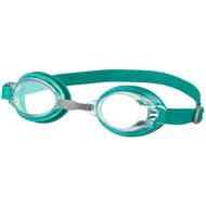 Speedo Tükrös úszószemüveg többféle változatban vásárlás a Játékshopban 412eb21212