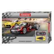 Carrera Evolution: Power Boost autópálya