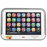 Fisher-Price: Tanuló tablet - Mattel