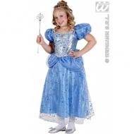 5b27e7281c Disney (Aladdin) Jázmin hercegnő jelmez S méret vásárlás a Játékshopban