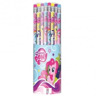 My Little Pony grafitceruza 1db