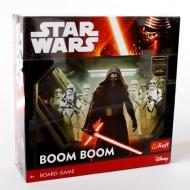 35cf298b81f6 Raktáron 6+ Star Wars - Boom-Boom társasjáték 3 990 ft 2 490 ft