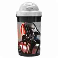 Star Wars: Darth Vader kulacs 500ml