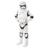 Raktáron 7+ Star Wars  Első Rend Rohamosztagos Deluxe jelmez L méret -  Rubies 14 990 ft 8 990 ft 613229ad35