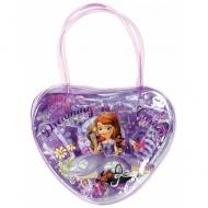 Disney hercegnők játékok webáruház és disney hercegnők játékbolt 04e7bd5a2e