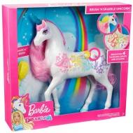 Raktáron 3+ Barbie  Dreamtopia színvarázs unikornis - Mattel 13 490 ft 11  490 ft 9e132c2868