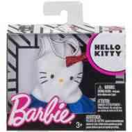 790ee81785 Barbie Narancssárga elegáns ruhaszett kiegészítőkkel - Mattel ...
