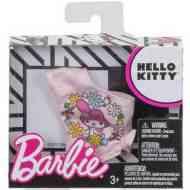 1ca2db4ed4 Barbie Tavaszi-nyári cipők 5db-os szett - Mattel vásárlás a Játékshopban