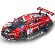 "Carrera Digital 132: Audi R8 LMS ""Audi Sport Team, No.10"" 1/32 pályaautó"