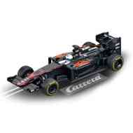 Carrera GO!: McLaren Honda MP4-30 F.Alonso No.:14 pályaautó 1/43