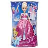 Disney Hercegnők Hamupipőke babaruha szett cipővel - Hasbro vásárlás ... 0181575c2b