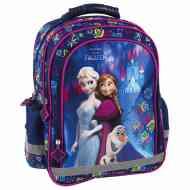 Disney Hercegnők anatómiai iskolatáska hátizsák vásárlás a Játékshopban d93ca5eeef