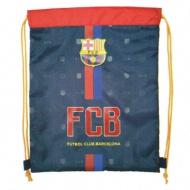 36c8430ec203 FC Barcelona játékok vásárlás a Játékshopban
