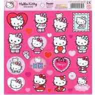 Hello Kitty felfújható karúszó vásárlás a Játékshopban 526fcdc4f5