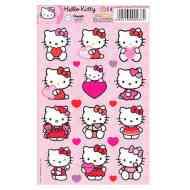 Hello Kitty úszógumi 51cm - Intex vásárlás a Játékshopban ad3aa4395f