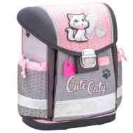 ce1ad1dd6f7a Belmil: Classy Cute Caty ergonomikus iskolatáska, hátizsák 36x32x19cm