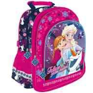 ecfc6fdbc1b7 St.Right Diamonds négyrekeszes iskolatáska, hátizsák vásárlás a ...
