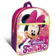 Anekke Sweet kétrekeszes ovis hátizsák vásárlás a Játékshopban f7e70b771f