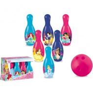 Disney hercegnős játékok rendelés és disney hercegnős játékok vásárlás ca55c8b926