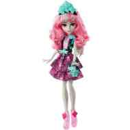 Monster High: Rochelle Goyle parti baba