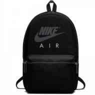 a673e042bf1d Nike Classic Sand iskolatáska hátizsák vásárlás a Játékshopban