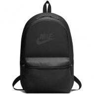 Nike Női fekete sporttáska 23x31x56cm vásárlás a Játékshopban