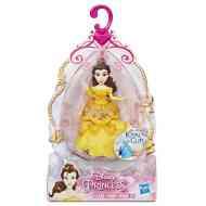 Disney Hercegnők Belle babaruha szett cipővel - Hasbro vásárlás a ... 88b6762f9e
