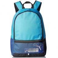 Puma Pioneer kék iskolatáska hátizsák vásárlás a Játékshopban