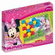 Quercetti Pixel Baby Basic óriás pötyi vásárlás a Játékshopban 5d78699e25