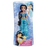 5540a564a3 Disney Hercegnők Hamupipőke babaruha szett cipővel - Hasbro vásárlás ...