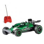 8d2dbb74f7aa Raktáron 6+ RC Micro Buggy távirányítós autó 1/28 40MHz - Mondo Motors 4  990 ft 3 490 ft