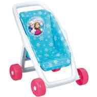 Smoby Minnie Mouse mély babakocsi - Simba Toys vásárlás a Játékshopban 9f84a2e30d