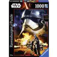 Star Wars 1000db-os puzzle - Ravensburger