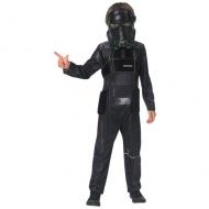 Raktáron 8+ Star Wars  Death Trooper deluxe jelmez L méret 13 990 ft 8 990  ft e6691eb50b