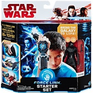 Raktáron 4+ Star Wars  Force Link kezdő szett és Kylo Ren figura - Hasbro  10 990 ft 7 990 ft 33a2bb9dcf