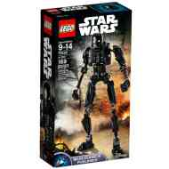 LEGO® Star Wars™: K-2SO droid (75120)
