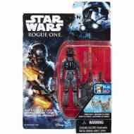 Raktáron 4+ Star Wars - Zsivány egyes  Birodalmi földiszemélyzet  akciófigura 10 cm - Hasbro 3 590 ft 1 490 ft 7013a22633