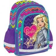 fa8c67e3138b Barbie húzható iskolatáska, hátizsák - Balerina vásárlás a Játékshopban