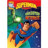 Superman törölköző - 140x70cm vásárlás a Játékshopban 304ee25eb0