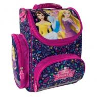 46ca554928 Play-Doh Disney Hercegnők Divat Butik gyurmakészlet - Hasbro ...