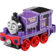 Thomas Adventures: Charlie mozdony - Fisher-Price